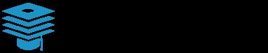 Hosting Akademisi Logo
